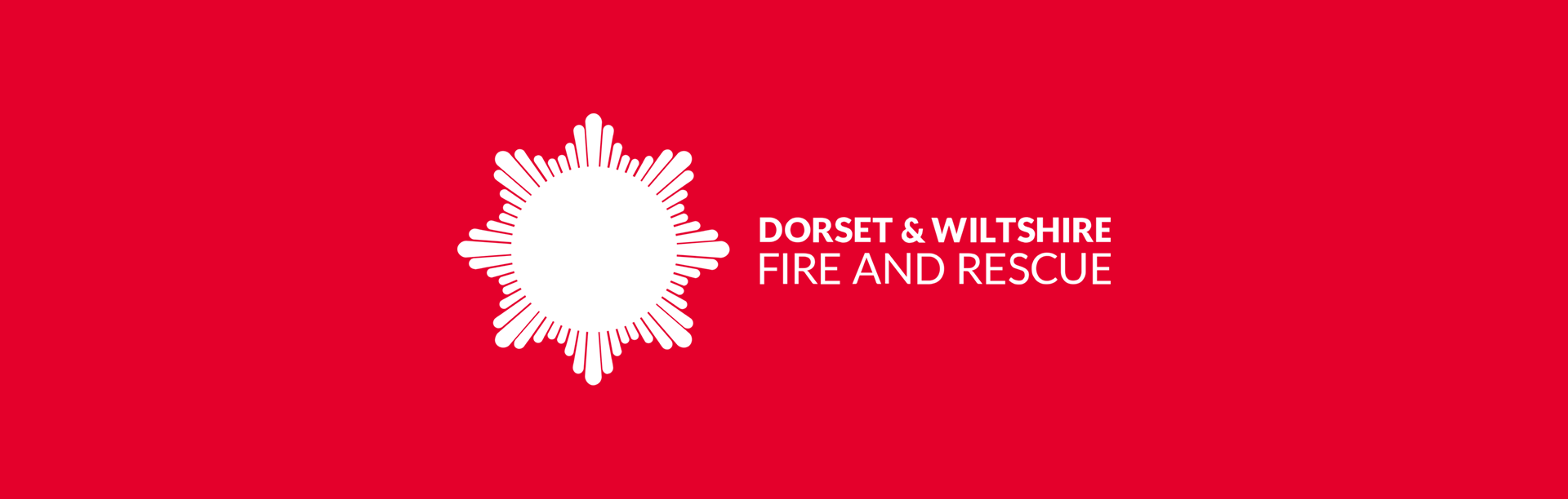 Dorset and Wiltshire Fire Service roll out Fresh Intranet across their entire organisation